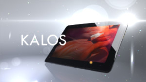 Kalos_PV1280_master (02801)